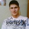Михаил, 110, г.Шарья