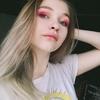 Светлана, 18, г.Омск