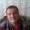 Сергей, 46, г.Богучаны