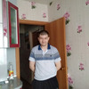 Максим, 34, г.Петропавловск-Камчатский