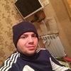 Андрей, 24, г.Обухово