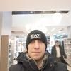 Андрей, 36, г.Яранск