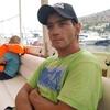 иван, 34, г.Гаспра