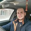 Илья, 32, г.Белоярский