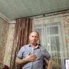 Сергей, 64, г.Волоконовка