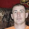 Наркоша, 34, г.Верхние Татышлы