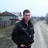 Алексей Петров, 33, г.Вешкайма