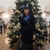 ольга винская, 47, г.Кострома