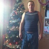 Серега, 49, г.Иркутск