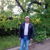 жора, 38, г.Кострома