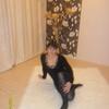 Ирина, 34, г.Бабушкин