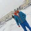 Александр, 35, г.Ливны