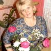 Наталья, 46, г.Кулебаки