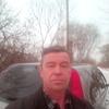 Андрей, 47, г.Большой Камень