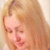 Ольга, 44, г.Иркутск