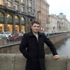 Гарик, 33, г.Санкт-Петербург
