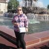 Ольга, 39, г.Конаково