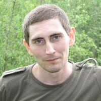 Kukish, 43 года, Близнецы, Москва
