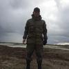 Евген, 32, г.Губкинский (Ямало-Ненецкий АО)