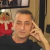 асга, 54, г.Орехово-Зуево