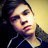 Никита, 16, г.Нижнеудинск