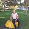 Виктор, 68, г.Самара