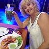 Татьяна, 50, г.Иркутск