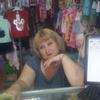 elena, 46, г.Нехаевский