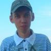 Алексей, 33, г.Сухой Лог