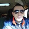 Максим, 36, г.Алексин