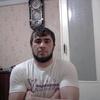 Асхаб, 31, г.Дагестанские Огни