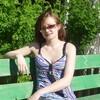 Наталья, 34, г.Кострома