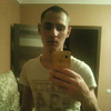Vlad Perebora, 24, г.Яхрома