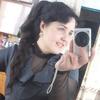 Наталья, 37, г.Викулово