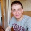 Иван Мимик, 28, г.Тверь
