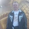 Андрей, 43, г.Гусь Хрустальный