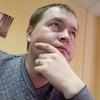 Николай, 31, г.Петропавловск-Камчатский