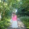 Людмила, 57, г.Выборг