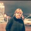 Елена, 49, г.Зарайск