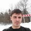 Леонид, 35, г.Лазо