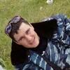 Макс, 25, г.Тосно