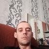 Михаил, 30, г.Карасук