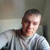 Слава, 38, г.Бузулук