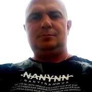 Алексей Бойцов 38 Орел