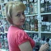 Людмила, 47, г.Верхняя Хава