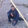 Сергей, 45, г.Марково