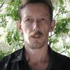 Андрей, 41, г.Новоселово