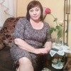 елена, 53, г.Вятские Поляны (Кировская обл.)