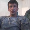Усеин, 29, г.Красногвардейское