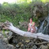 Татьяна, 54, г.Мураши